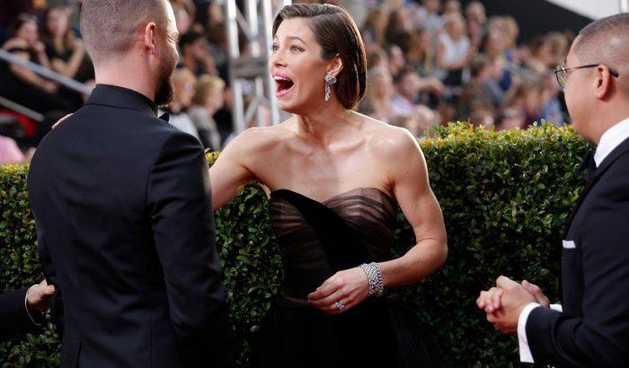 Amit még a Golden Globe gáláról tudnod kell