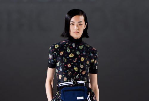 Divatinspirációk a Tokio Fashion Week kifutóiról