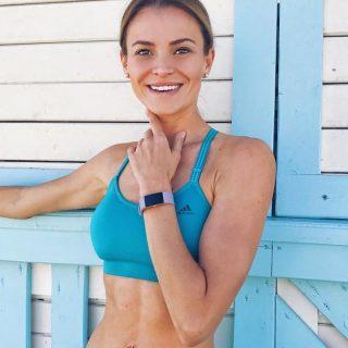 #Stylelife: Debreczeni Dóra, sportoló és modell