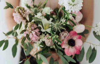 A legmeggyőzőbb Valentin-napi virágkombináció