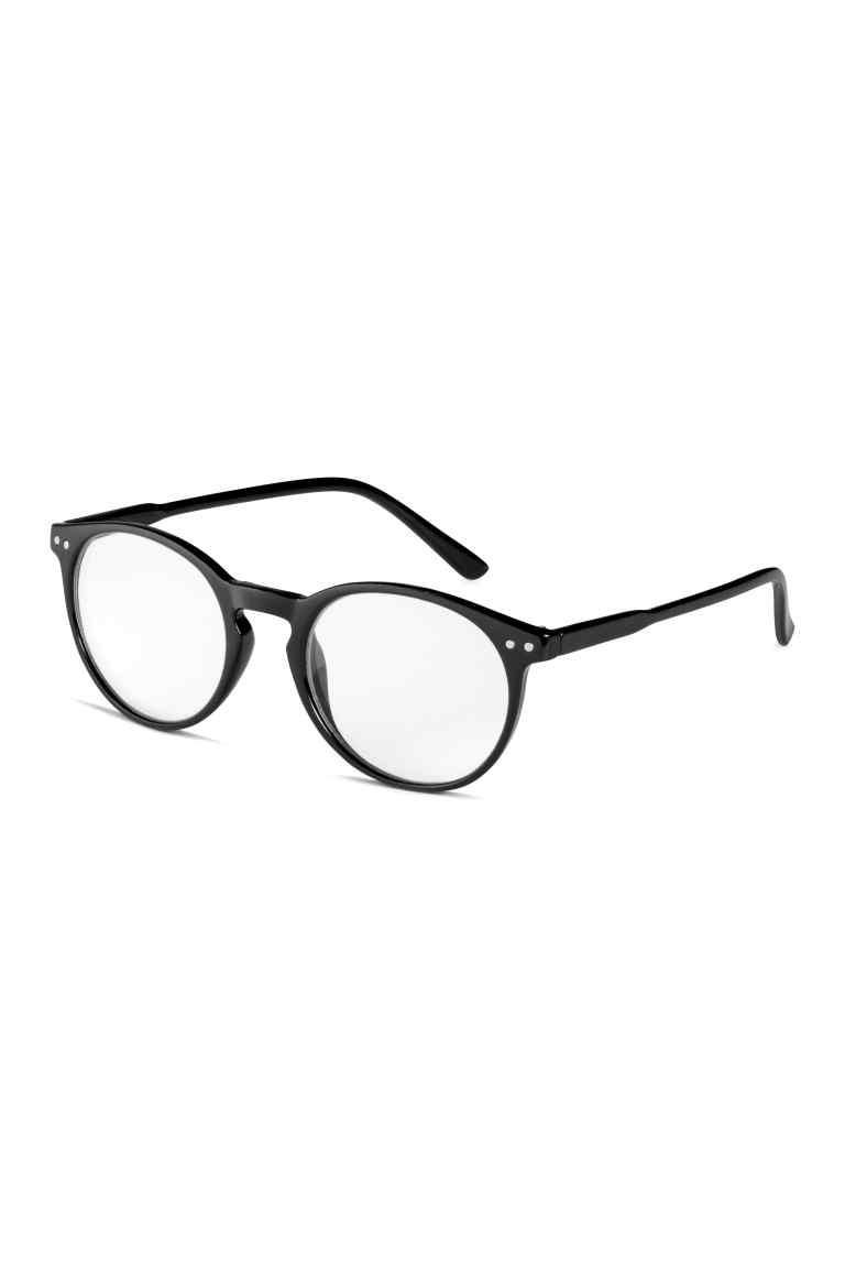 4. kép: Szemüveg H&M 2990 Ft