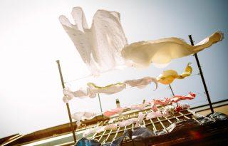 ÖKO: Már a tisztítószerek terén is lehetünk tudatosabbak