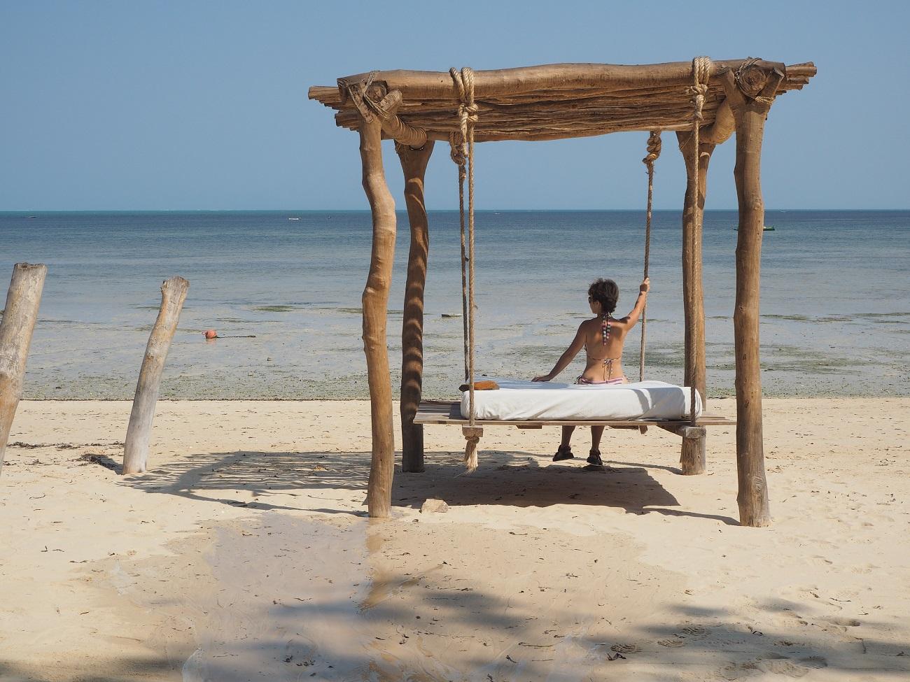 4. kép: Madagaszkár