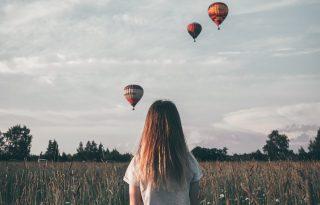 A legjobb párkapcsolati tanács: szeresd önmagad