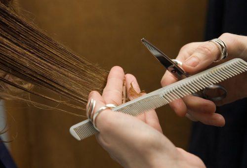 Ilyen gyakran kellene vágnod a hajad