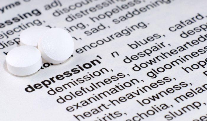 """""""Nem humbug, az antidepresszánsok tényleg működnek"""" – állítják a tudósok"""