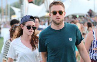Újra összejöhet Kristen Stewart és Robert Pattinson?