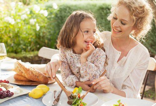 4 dolog, amiben az anyukák bizonyítottan sokkal jobbak