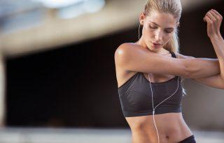 5 tévhit az edzésről és a fogyásról