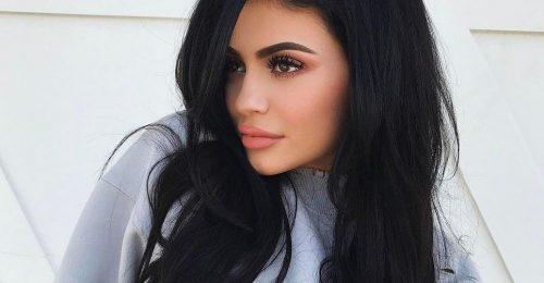 Kylie Jenner lesz a legfiatalabb milliárdos