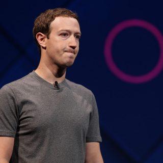 A Facebook és a Google régi alkalmazottai közösen győznék le szörnyetegüket