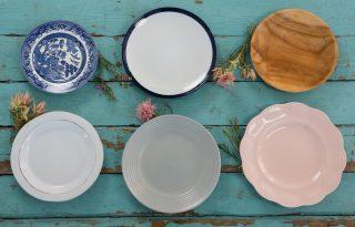 Spirituális tisztulás vs. agyserkentő diéta - amit a böjtölésről tudni kell