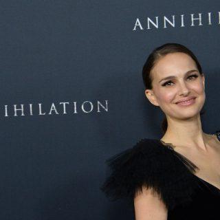 Natalia Portman bánja már, hogy kiállt Roman Polanski mellett