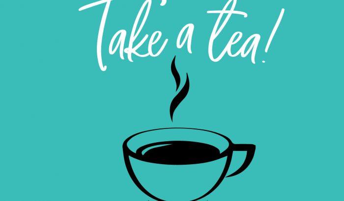 Ingyenes teával készülnek a vendéglátók az extrém hideg ellen