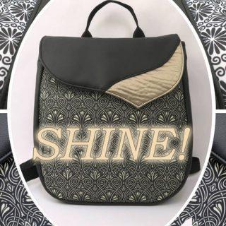 Ragyogj te is a Monimi új táskáival