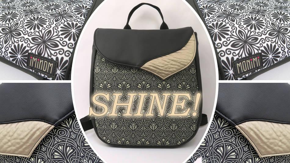 Ragyogj te is a Monimi új táskáival  7d017ebfdc