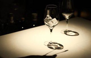 Zsúrkocsi jégre töltve – szintet lép a Gin Tonic