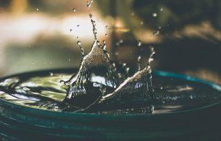 Minden, amit az ivókúráról tudni érdemes