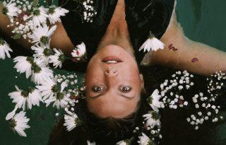 3 szépségújdonság az üde, tavaszi arcbőrért