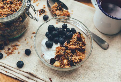 A fogyókúra ellenségei: hizlaló ételek álruhában