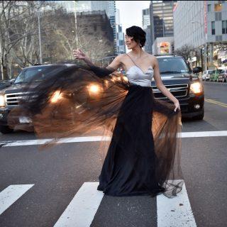 Magyar márka sikere a London és New York Fashion Weeken