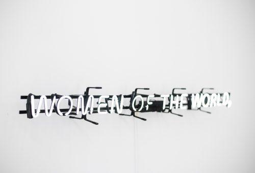 Kedvenc helyünk a héten: Molnár Ani Galéria
