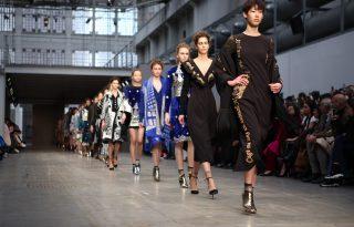Exkluzív beszámoló a Milan Fashion Weekről