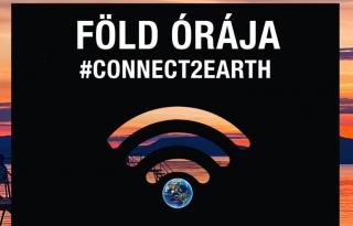 ÖKO: 3 kihagyhatatlan program a Föld Órája kapcsán