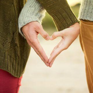 10 jel, ami arra utal, hogy boldog házasságban élsz