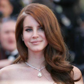 5 kedvenc dalunk Lana Del Rey-től