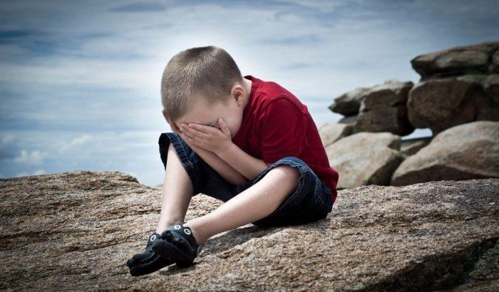 Autizmus szülői szemmel: mit tehet a társadalom az autista gyerekekért?