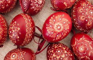 5 különleges húsvéti népszokás, amiről még sosem hallottál