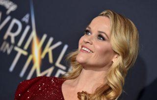 3+1 kedvenc filmünk Reese Witherspoontól