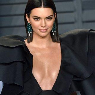 Bevállalós koktélruhákra váltottak a sztárok az Oscar után
