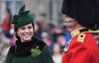 A legvidámabb fotósorozat Katalin hercegnéről