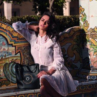 Penélope Cruz szuperszexi a Carpisa kampányában