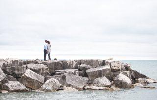 Így találd meg a szerelmet egy válás után is