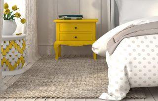 4 egyszerű módszer, amivel színt vihetsz az otthonodba