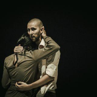Az Algíri Operaházban lép fel a Feledi Project