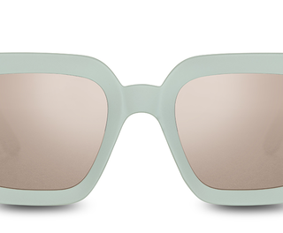 Látásmentés napszemüveg-vásárlással?