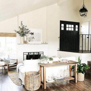 5 tipp, hogy világosabb legyen az otthonod