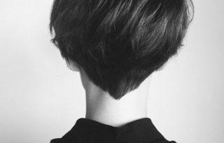 Rövid hajú lányok, így újíthattok a szezonban!