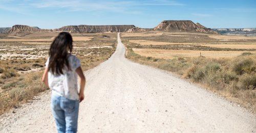 365 nap a Föld körül:  jótékonysági gyaloglás a sérült emberek foglalkoztatásáért