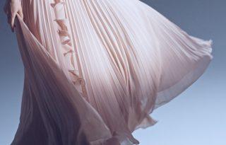 Fedezd fel az utóbbi évek H&M ikonikus Conscious kollekcióit!