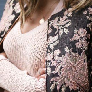 Karcsúsító tippek a kedvenc tavaszi kabátfazonjainkhoz