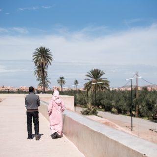Öt autentikus dolog Marrákesben, amit vétek kihagyni