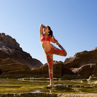 Tervezd meg álmaid leggingsét edzéshez!