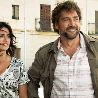 Penelope Cruz és Javier Bardem közös filmje nyitja a Cannes-i Filmfesztivált – mutatjuk az előzetest