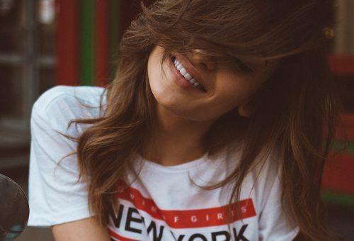 5 hajmítosz, amit ideje végleg elfelejteni