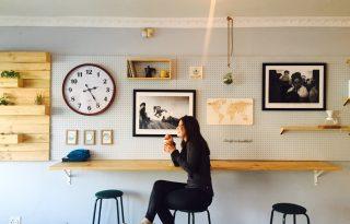 Őket kövesd Instagramon, ha imádod a lakberendezést